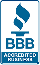 BBB-Accredited-Tax-Professional